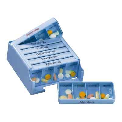 Medi 7 blau  bei apo-discounter.de bestellen