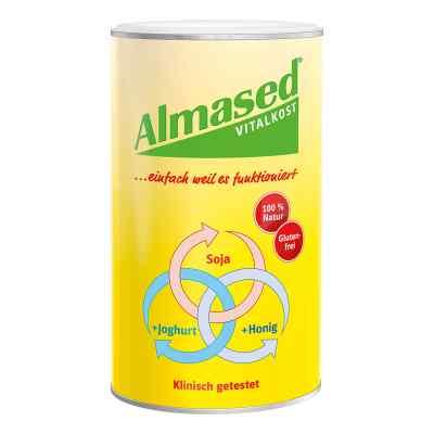 Almased Vital-pflanzen-eiweisskost  bei bioapotheke.de bestellen