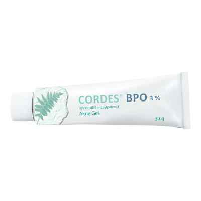 CORDES BPO 3%  bei apo-discounter.de bestellen
