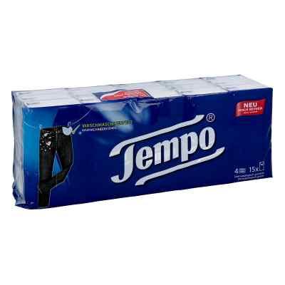 Tempo Taschentücher ohne Menthol 5404