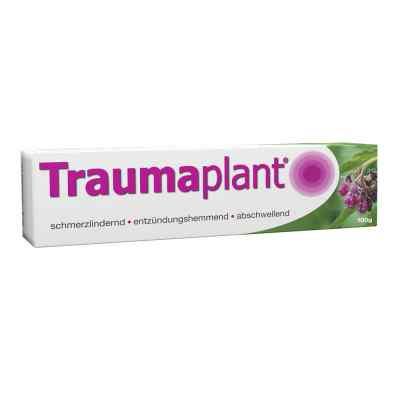 Traumaplant