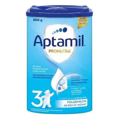 Milupa Aptamil 3 bei apo-discounter.de bestellen