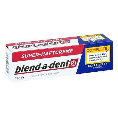 Blend A Dent Super Haftcreme extra stark 168100  bei apo-discounter.de bestellen