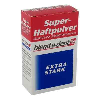 Blend A Dent Super Haftpulver extra stark 168605  bei apo-discounter.de bestellen