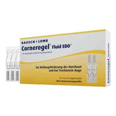 Corneregel Fluid Edo Augentropfen  bei apo-discounter.de bestellen