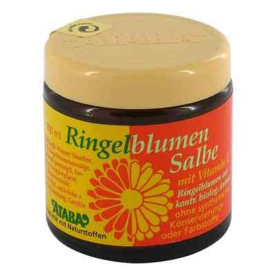 Ringelblumen Salbe mit  Vitamin E  bei apo-discounter.de bestellen