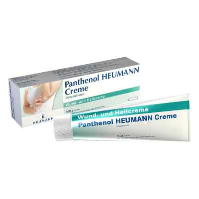 Panthenol Heumann  bei apo-discounter.de bestellen