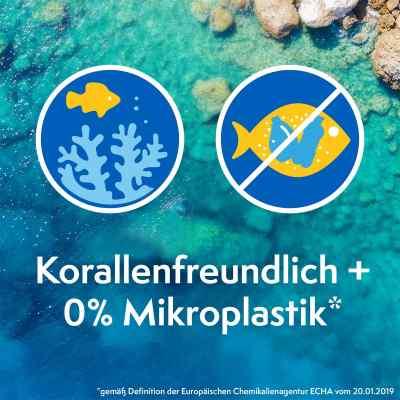 Ladival allergische Haut Gel Lsf 50+  bei apo-discounter.de bestellen