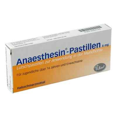 Anaesthesin  bei apo-discounter.de bestellen