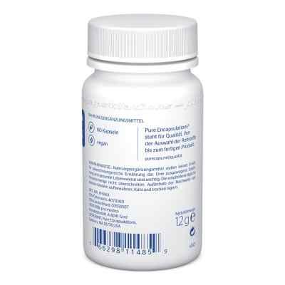 Pure Encapsulations Hyaluronsäure Kapseln  bei apo-discounter.de bestellen
