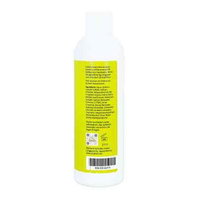 Brennessel Shampoo spezial  bei apo-discounter.de bestellen