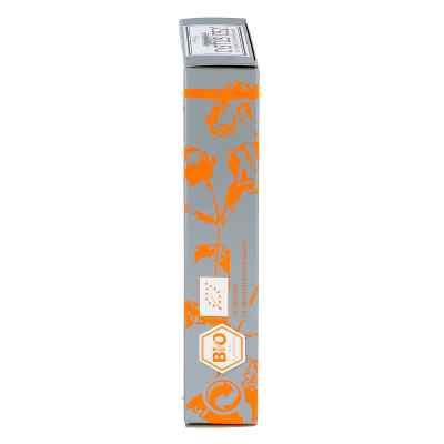 Cystus 052 Bio Halspastillen Honig Orange  bei apo-discounter.de bestellen
