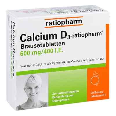 Calcium D3-ratiopharm 600mg/400 internationale Einheiten  bei apo-discounter.de bestellen