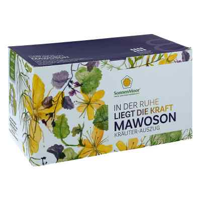 Mawoson flüssig Sonnenmoor  bei apo-discounter.de bestellen