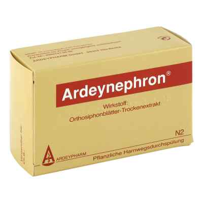 Ardeynephron  bei apo-discounter.de bestellen