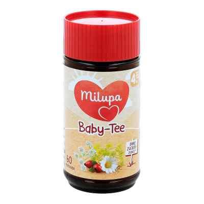 Milupa Bauchwohl Tee Instant  bei apo-discounter.de bestellen