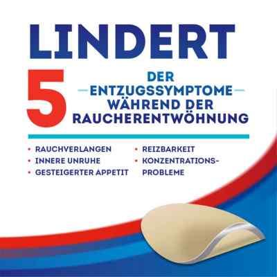 Nicotinell 21 mg (ehemals 52,5 mg) 24-Stunden-Pflaster  bei apo-discounter.de bestellen