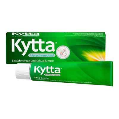 Kytta Geruchsneutral Creme  bei apo-discounter.de bestellen