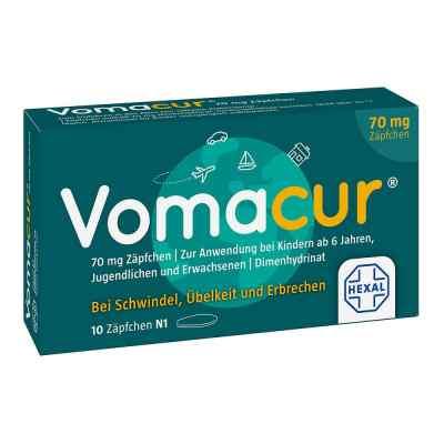 Vomacur 70 bei apo-discounter.de bestellen