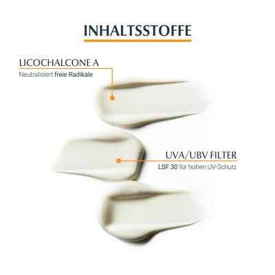 Eucerin Sun Lotion Extra Leicht Lsf 50  bei apo-discounter.de bestellen