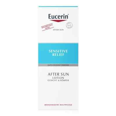 Eucerin Sun After Sun Lotion  bei apo-discounter.de bestellen