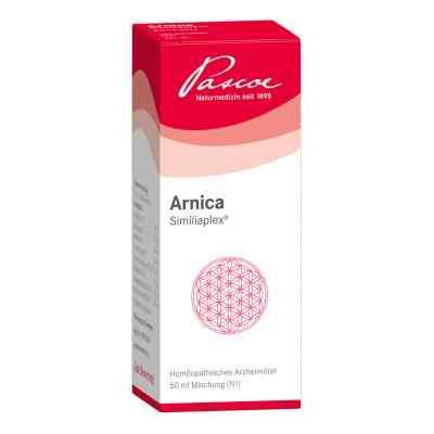 Arnica Similiaplex  bei apo-discounter.de bestellen