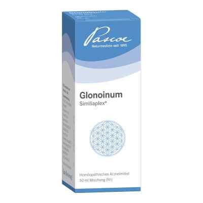 Glonoinum Similiaplex Tropfen  bei apo-discounter.de bestellen