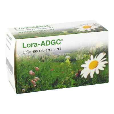 Lora-ADGC  bei bioapotheke.de bestellen