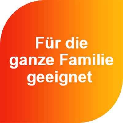 Fenistil Kühl Roll-on  bei apo-discounter.de bestellen