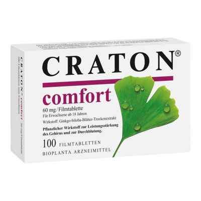 CRATON comfort  bei apo-discounter.de bestellen