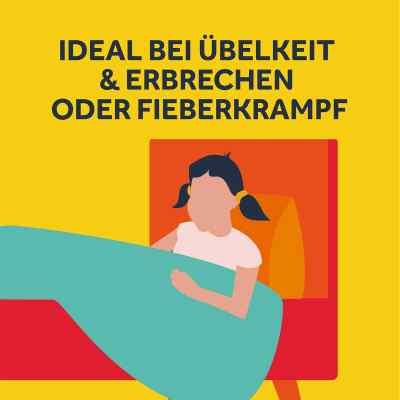 Nurofen Junior 60mg