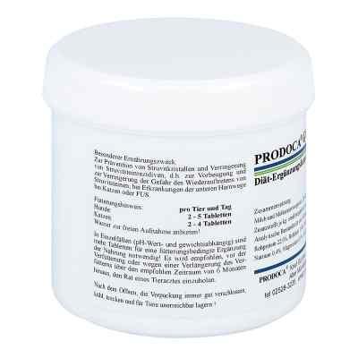 Guardacid Tabletten veterinär   bei apo-discounter.de bestellen