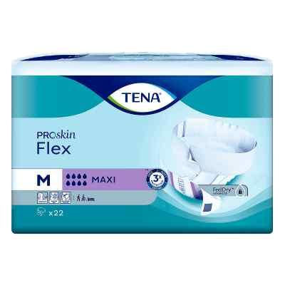 Tena Flex Maxi medium  bei apo-discounter.de bestellen