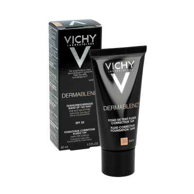 Vichy Dermablend Make up 35