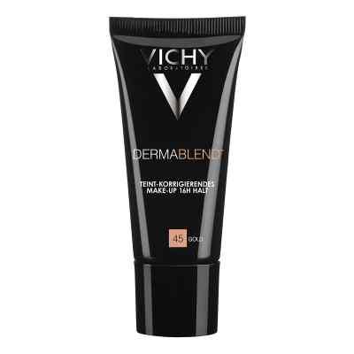 Vichy Dermablend Make up 45  bei bioapotheke.de bestellen