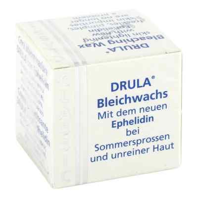 Drula Classic Bleichwachs forte Creme  bei apo-discounter.de bestellen