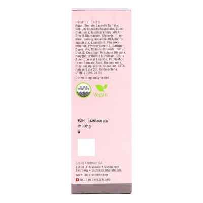 Widmer Anti-schuppen Shampoo leicht parfümiert  bei apo-discounter.de bestellen