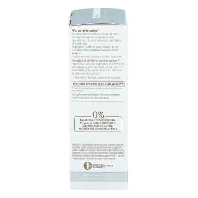 Caudalie Vinoperfect serum eclat anti taches  bei apo-discounter.de bestellen