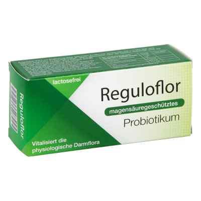 Reguloflor Probiotikum Tabletten  bei apo-discounter.de bestellen
