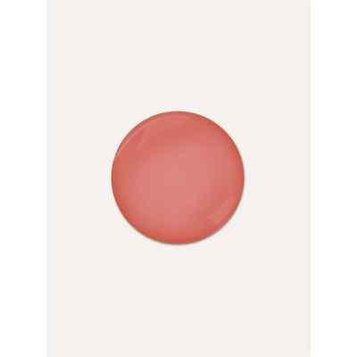 Rausch Malven Volumen-shampoo  bei apo-discounter.de bestellen
