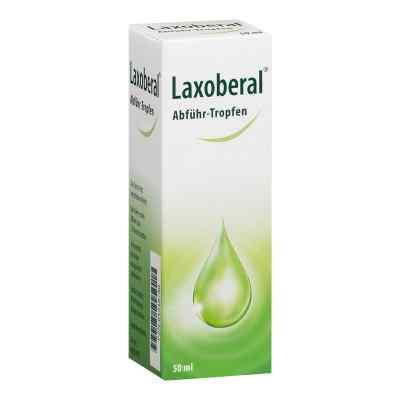 Laxoberal Abführ-Tropfen 7,5mg/ml  bei bioapotheke.de bestellen