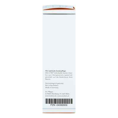 Bio-h-tin Pflege Shampoo  bei apo-discounter.de bestellen
