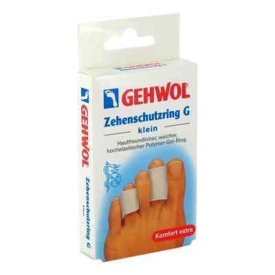 Gehwol Polymer Gel Zehenschutzring G klein  bei apo-discounter.de bestellen