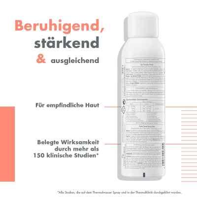 Avene Thermalwasser Spray  bei apo-discounter.de bestellen