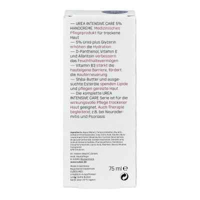 Eubos Trockene Haut Urea 5% Handcreme  bei apo-discounter.de bestellen