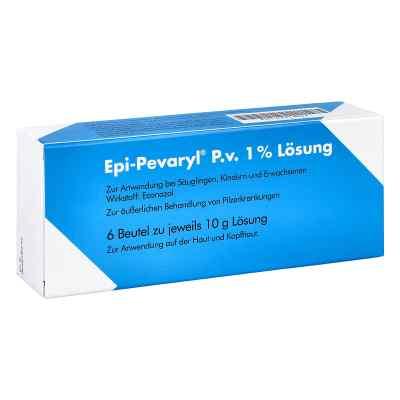 Epi-Pevaryl P.v. 1% Lösung  bei apo-discounter.de bestellen