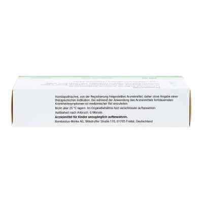 Biochemie 3 Ferrum phosphoricum D 6 Creme  bei apo-discounter.de bestellen