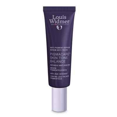 Widmer Pigmacare Skin Tone Balance leicht parfümiert   bei apo-discounter.de bestellen
