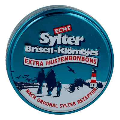 Echt Sylter Brisen Klömbjes extra  bei apo-discounter.de bestellen