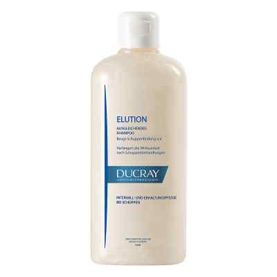 Ducray Elution aktiver Schutz Shampoo  bei apo-discounter.de bestellen